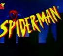 Spider-Man (1994 TV series)