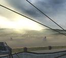 Ricordi di Assassin's Creed III