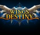 Wings of Destiny Wiki
