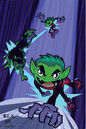 Beast Boy Earth-Teen Titans 003.jpg