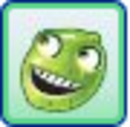 Lucky Lime.png