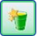Refreshing Drink.png