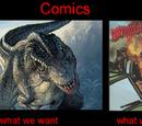 BastionMonk/IDW Comics