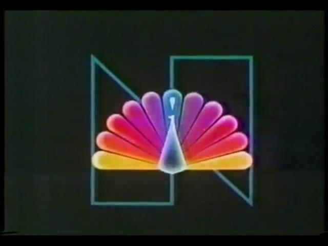 Image - NBC 1979.jpg - Logopedia, the logo and branding site