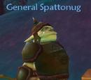 General Spattonug