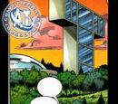 Torre de los Titanes, La