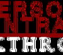 A Personal Contract/Walkthrough