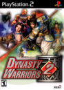 Dynasty Warriors 2 Case.jpg