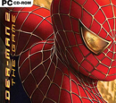 Spider-Man 2 (video game)