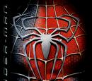 Spider-Man 3 (video game)