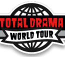 Total Drama World Tour TJ's Way