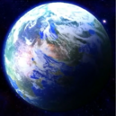 Sonic 4 ep 2 Earth.png