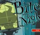 Bite Night