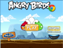 Angry Birds Chrome.png