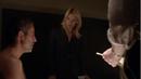 1x05 - Blind Spot 11.png