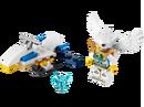 30250 Ewar's Acro Fighter.png