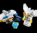 30250 Ewar's Acro Fighter