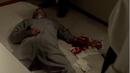 1x05 - Blind Spot 14.png