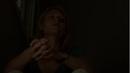 1x05 - Blind Spot 20.png