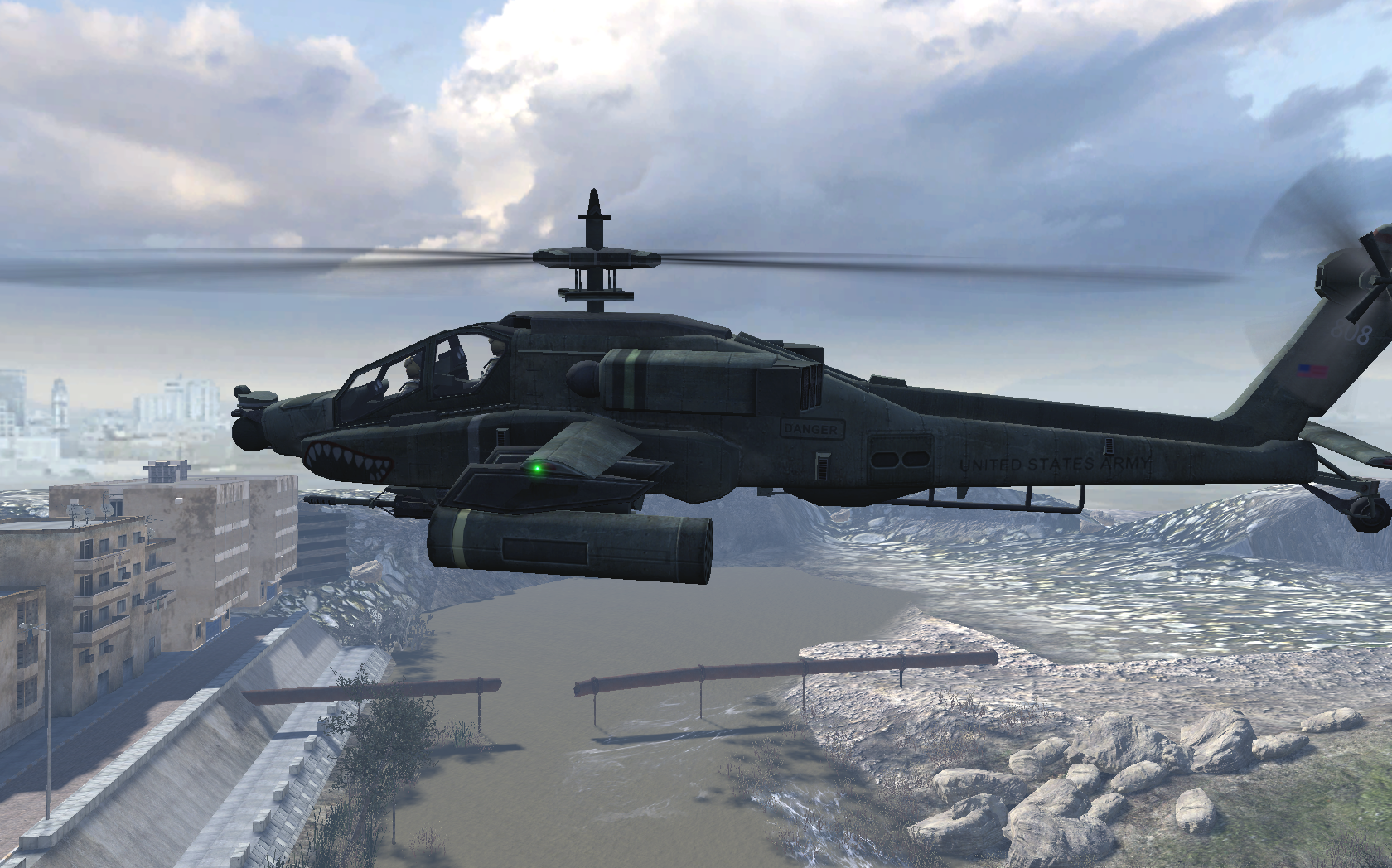 most advanced helicopter with File Ah 64 Apache Side View Team Player Mw2 on Helicopter Sales additionally G Tbtb Kingsfield Helicopters Robinson R44 Astro Raven in addition 89397 F 142a Usaf 6th Generation Fighter Wip further Luxury Helicopter To Debut At Monaco Yacht Show Bell 525 Relentless additionally G Ursa Private Sikorsky S 76.
