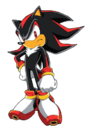 Sonic XShadow.png