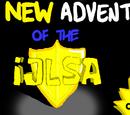 The New Adventures of the IJLSA