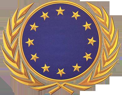 image gen2 eu logo summitpng eva database command
