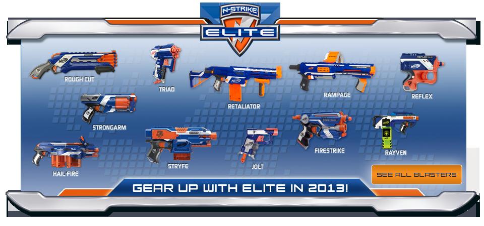 Gear-Up-with-NERF-Elite-in-2013-960 1Nerf Elite Reflex