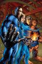 Fantastic Four Vol 1 554 Textless.jpg