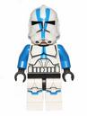 501st Clone Trooper.png