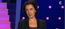 Stéphanie Paréja.png