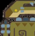 MH3U-Aptonoth Icon.png