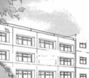 Imágenes de la Secundaria Ujigami