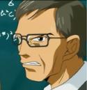 Profesor de Kiyomaro.png