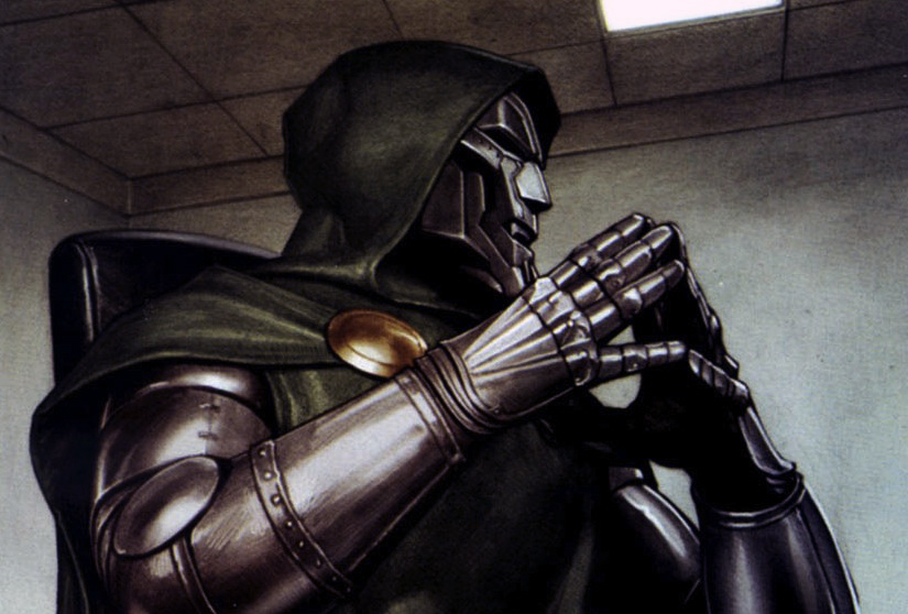 [Image: Doctor_Doom.jpg]
