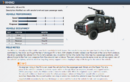 BF3 Rhino Stats Evaluation.png