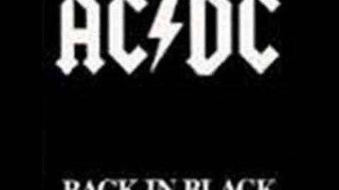 Acdc back in black-0