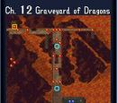 Graveyard of Fire Dragons