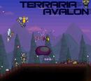Terraria Avalon Mod Wiki