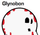 Glynobon