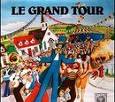 Le Grand Tour