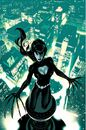 Just Imagine Catwoman Vol 1 1 Variant A.jpg
