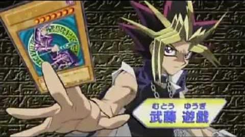 Yu Gi Oh! ZEXAL Trailer