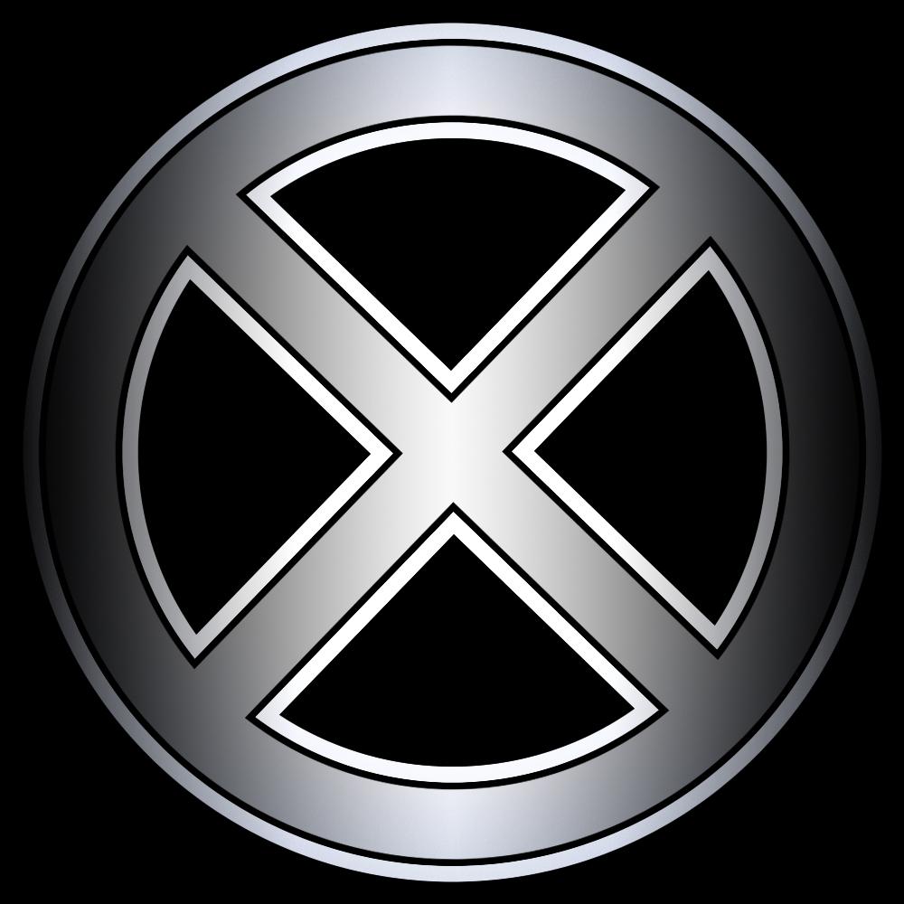 Marvel.wikia.com logo