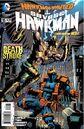 Savage Hawkman Vol 1 15.jpg