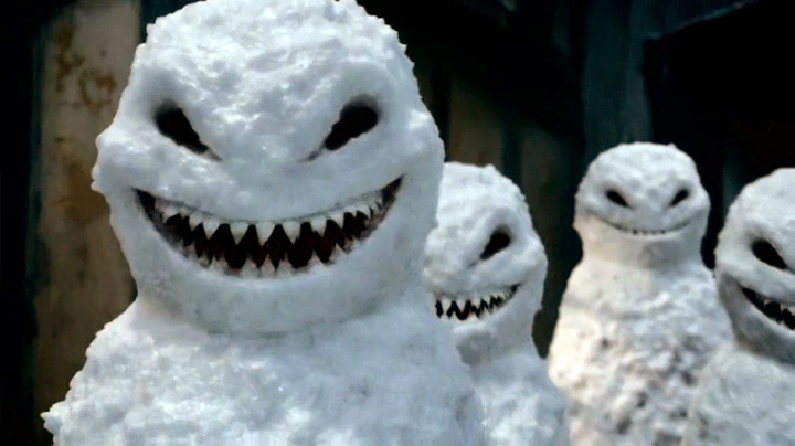 http://img2.wikia.nocookie.net/__cb20130101093957/tardis/images/a/a6/SnowmenAttack.jpg