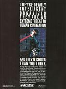 TNG playmates ad