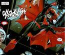 Batwoman 0012.jpg