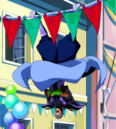 Bickslow's acrobatic skills 2.jpg