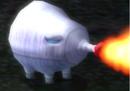 FieryBlowhog.png